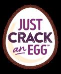 JustCrackAnEgg