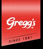 Greggs Logo Image