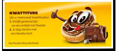 Kwattitude