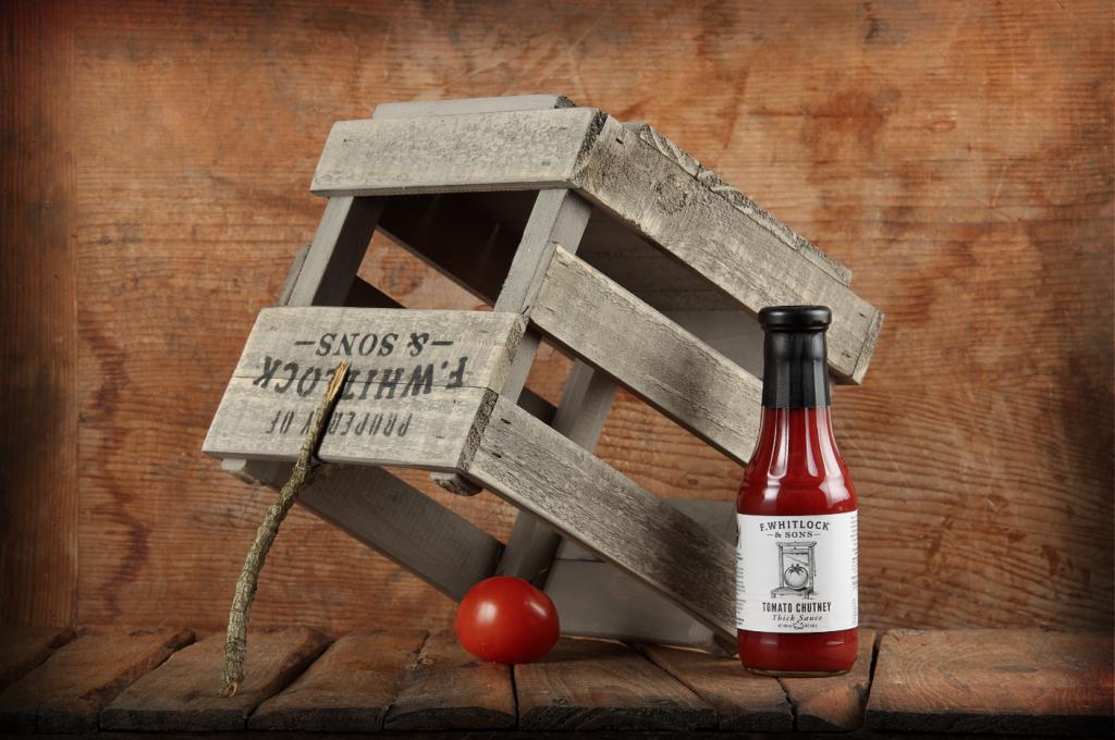 Tomato-Trap-1024x680
