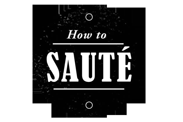 How-to-saute-Lrg