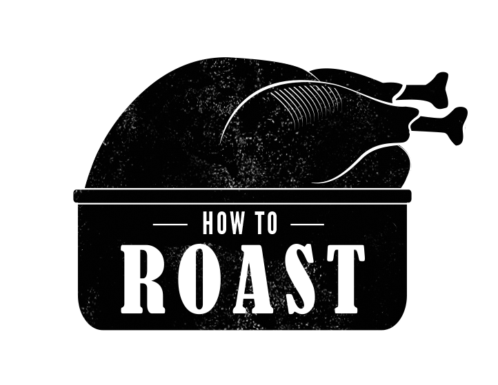 How-to-Roast-Lrg-copy_more-white