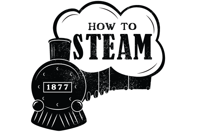 How-to-steam_Lrg