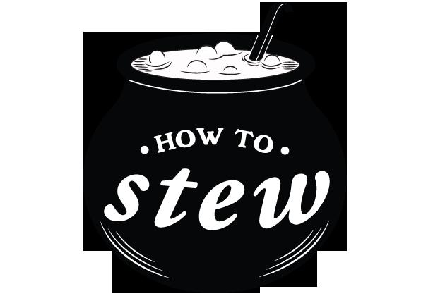 How-to-Stew_Lrg