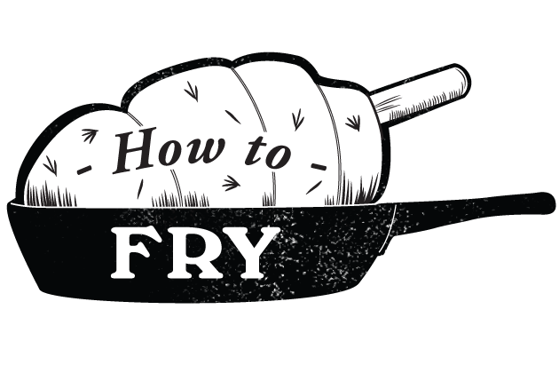How-to-fry_Lrg