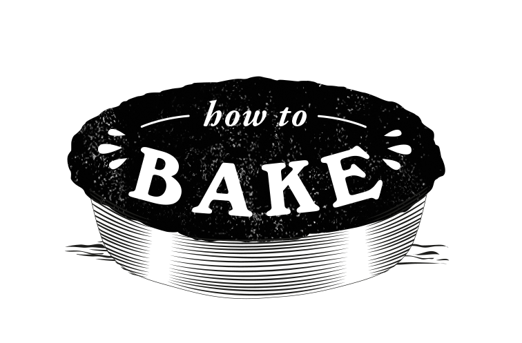 How-to-Bake-Lrg-copy_more-white
