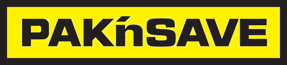 PAK'nSAVE Website