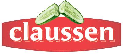 Claussen Logo Link Image