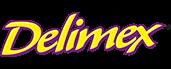 Delimex logo link