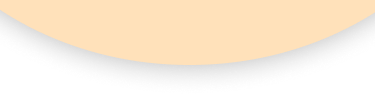 dividerbottom