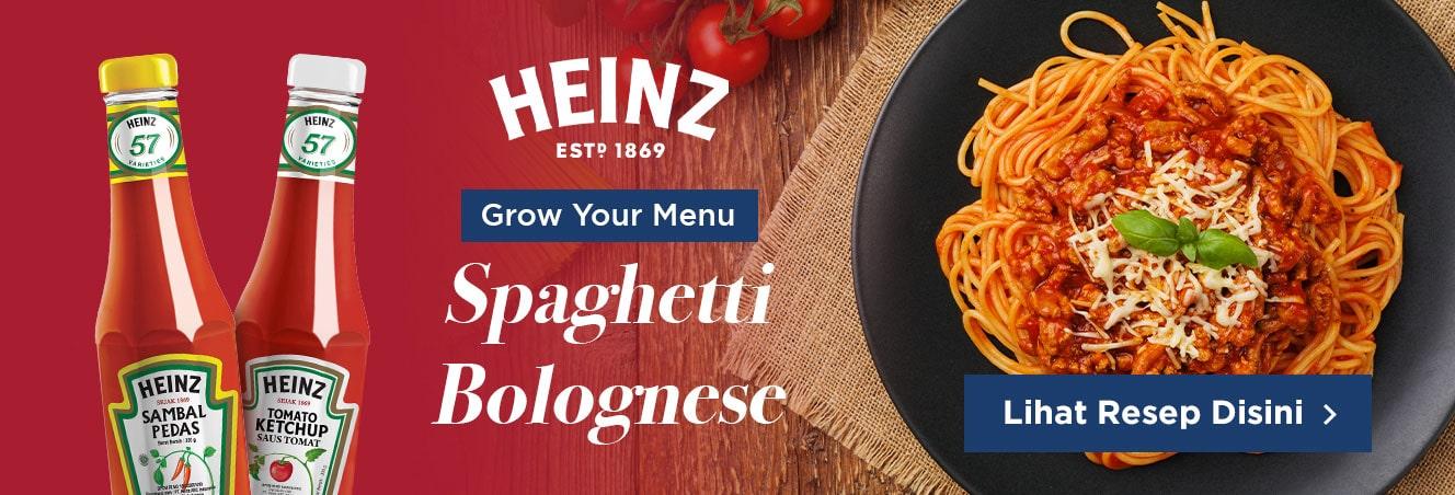 grow your menu western banner image