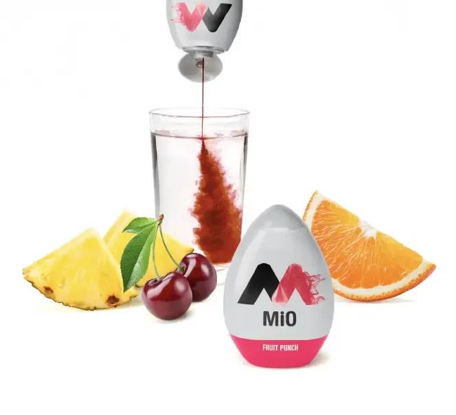MiO Original