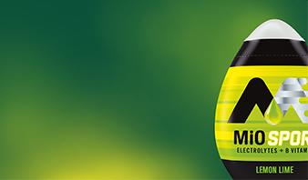 MiO-liquid-water-enhancer-sport