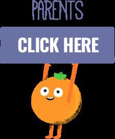 Parents Click Here