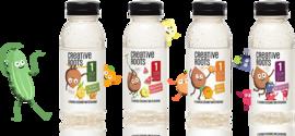Kids-bottle image